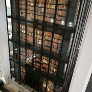 广州大英图书馆门票,大英图书馆攻略/游玩攻略海口到伦敦自驾游攻略图片