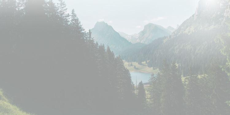 苏黎世湖图片