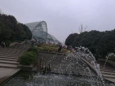 南山植物园-重庆-M83****84