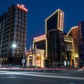 維也納酒店(上海松江萬達店)