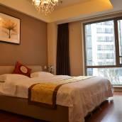 寓生活公寓(北京大使館店)