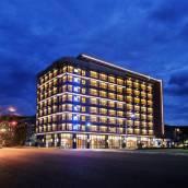 台東凱旋星光酒店