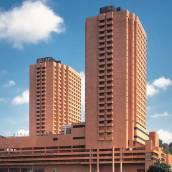 新加坡盛捷亮閣服務公寓