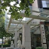 北京西國貿水會酒店