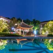 天台禾酒店
