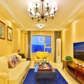 青島DebbieHouse酒店式公寓