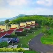屏東墾丁麥海洋Villa