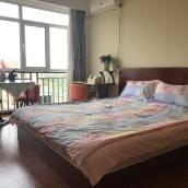 青島賓客如歸公寓(2號店)