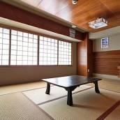 Osaka Guest House Sakura 大阪櫻...