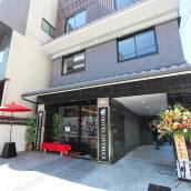 京都寺町通LiveMax酒店