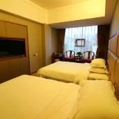 郴州太子酒店