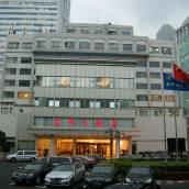 上海雲峰大飯店