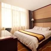 昆明雲禾商務酒店
