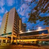 曼谷那萊酒店