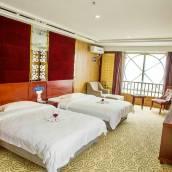 長陽新時代商務酒店