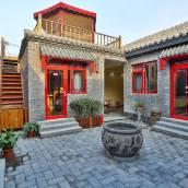 北京康龍客棧