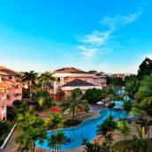 蘭卡威阿瑟尼亞度假酒店