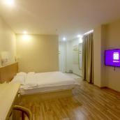 晉江淘寶酒店