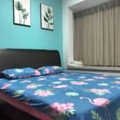 福州天堂傘公寓(63號店)
