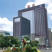 郴州雄森國際假日酒店