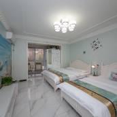 西安天福樂途酒店