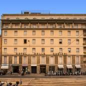佛羅倫薩國家旅館