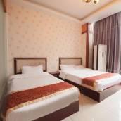 成都鑫晨商務酒店(原608商務酒店)