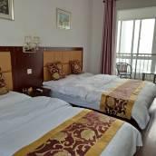 西安天信公寓式酒店