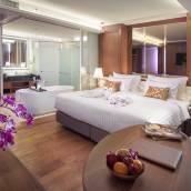 阿瑪蘭塔酒店