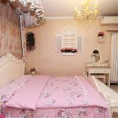 西安欣妍主題家庭公寓