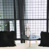 青島Miss_M公寓