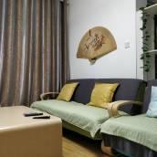 青島美麗的星光島公寓