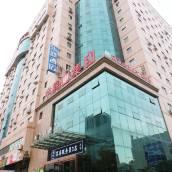樂舒酒店(西安建工路店)