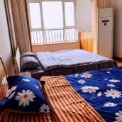 青島旅人公寓(2號店)