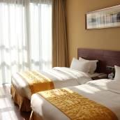 上海華瑟精品酒店