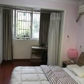 上海淤泥不染公寓