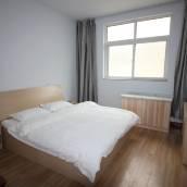 萊陽陽光青年公寓
