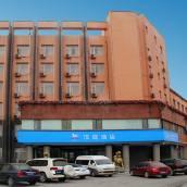 漢庭酒店(西安閻良中飛店)