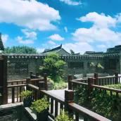 上海朱家角漕溪別苑