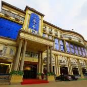 江陰江蘇文蘇飯店