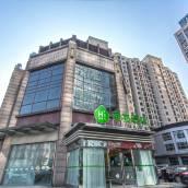 海友酒店(蘇州團結橋地鐵站店)