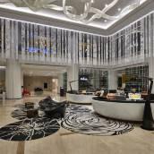 鉑爾曼吉隆坡城市中心大酒店