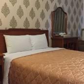 宜蘭羅東天裕大飯店