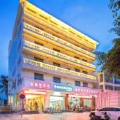 三亞金福灣酒店