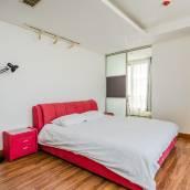 青島樂享家庭度假公寓