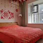 青島我們的小家公寓