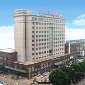 晉中頤景國際酒店
