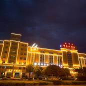 西昌明珠大酒店