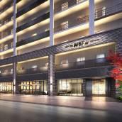 WBF本町酒店
