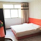 西安榮茂公寓